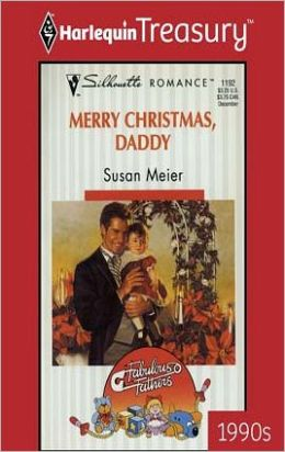 Merry Christmas, Daddy
