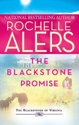 The Blackstone Promise: Beyond Business\A Younger Man