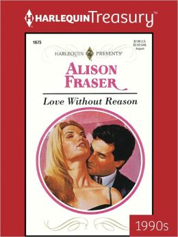 Love Without Reason
