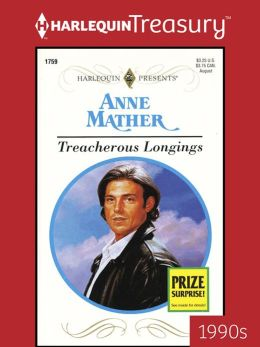 Treacherous Longings