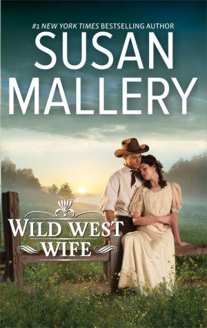 Wild West Wife