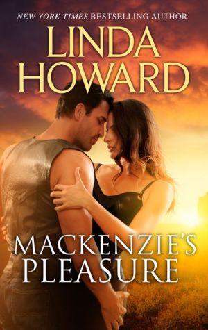 Mackenzie's Pleasure