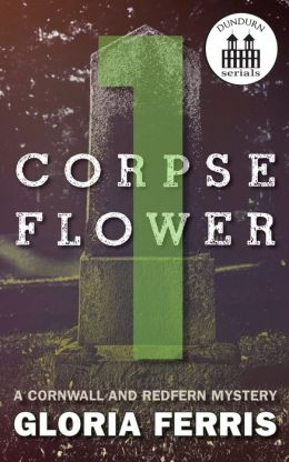 Corpse Flower - Free Preview