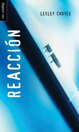 Reaccion: (Reaction)