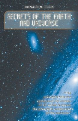 Secrets of the Earth and Universe