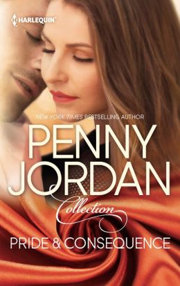 Pride and Consequence: Virgin for the Billionaire's Taking / The Tycoon's Virgin (Harlequin Reader's Choice Series)