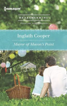 Mayor of Macon's Point