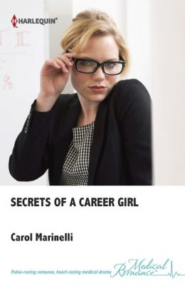 Secrets of a Career Girl