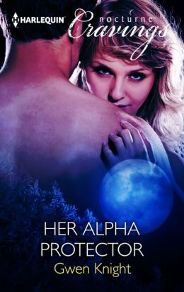 Her Alpha Protector