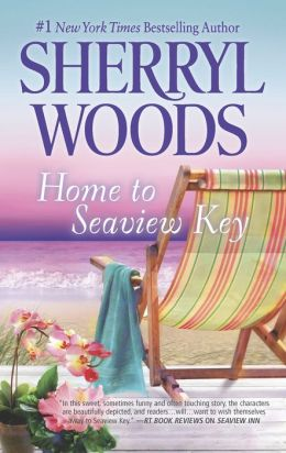 Home to Seaview Key (Seaview Key Series #2)