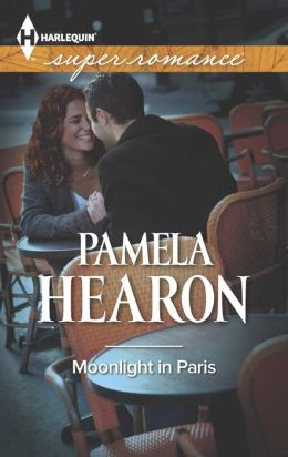 Moonlight in Paris (Harlequin Super Romance Series #1904)