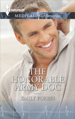 The Honourable Army Doc