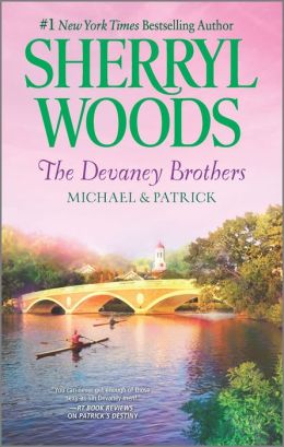 The Devaney Brothers: Michael and Patrick: Michael's Discovery\Patrick's Destiny