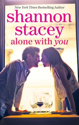 Alone with You: Book 6.5 of The Kowalskis
