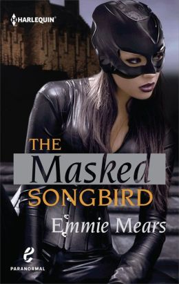The Masked Songbird
