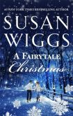 Book Cover Image. Title: A Fairytale Christmas, Author: Susan Wiggs