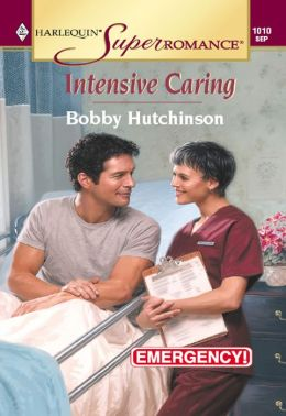 Intensive Caring
