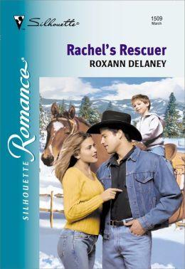 Rachel's Rescuer