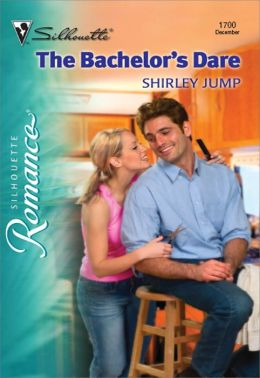 The Bachelor's Dare