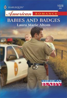 Babies and Badges