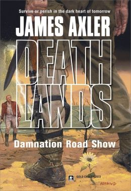 Damnation Road Show