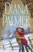 Book Cover Image. Title: Redbird, Author: Diana Palmer