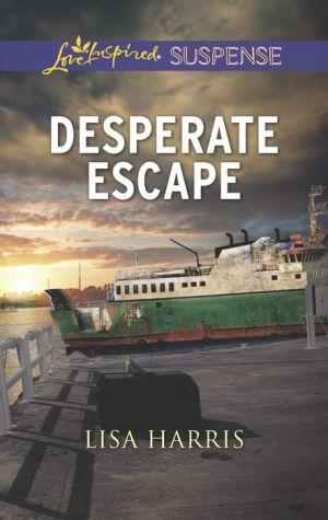 Desperate Escape