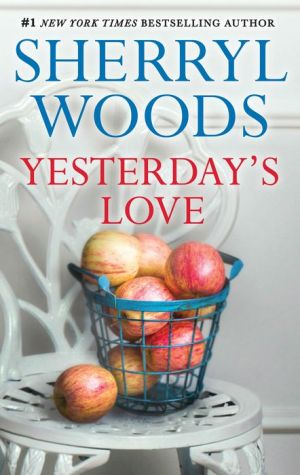 Yesterday's Love
