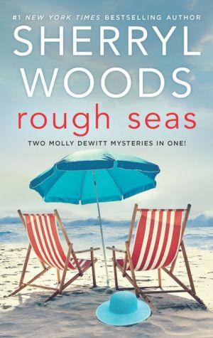 Rough Seas: Hot Money\Hot Schemes