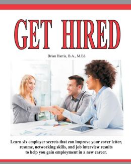 Can you exclude jobs from your resume