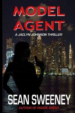 Model Agent: A Thriller