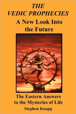The Vedic Prophecies