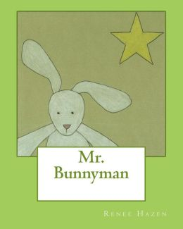Mr. Bunnyman
