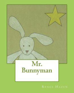 Mr. Bunnyman
