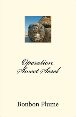 Operation Sweet Sesel