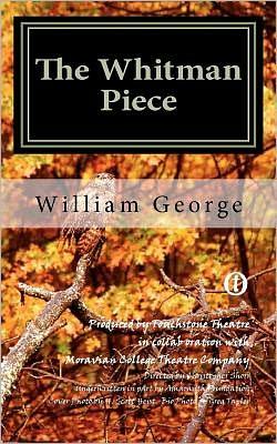 The Whitman Piece