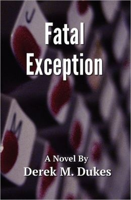 Fatal Exception
