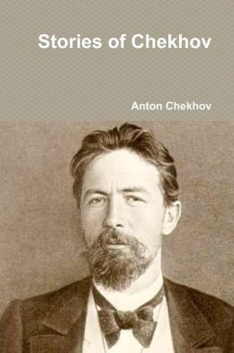 Stories of Chekhov