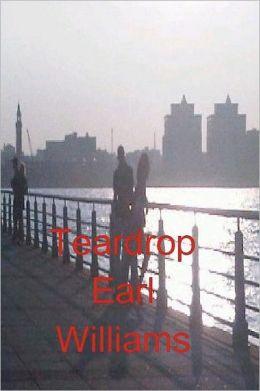 Teardrop: True to Her Love