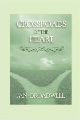 Crossroads of the Heart