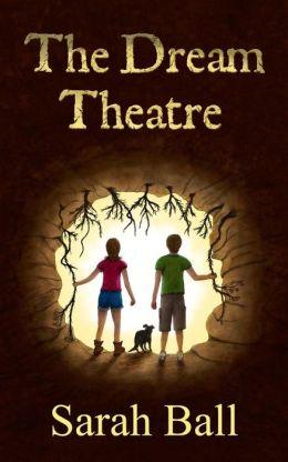 The Dream Theatre