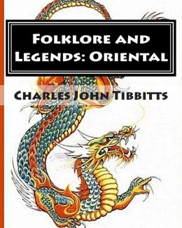 Folklore and Legends: Oriental