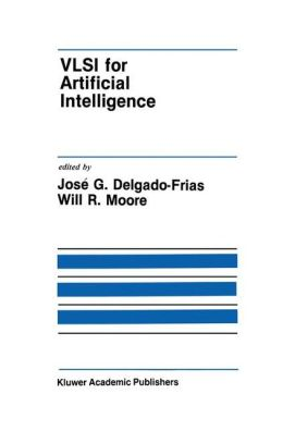 VLSI for Artificial Intelligence