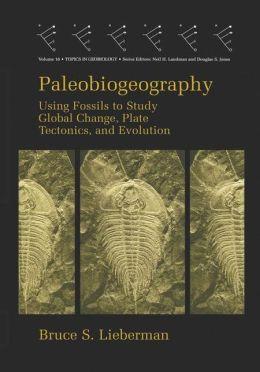Paleobiogeography