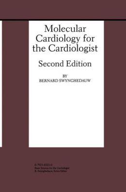 Molecular Cardiology for the Cardiologist