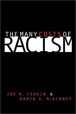 The Many Costs of Racism