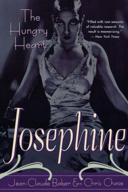 Josephine: The Hungry Heart