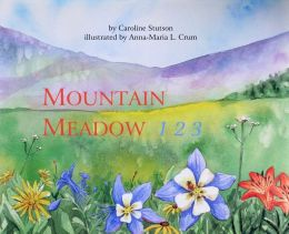 Mountain Meadow 123