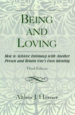 Being and Loving