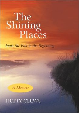 The Shining Places